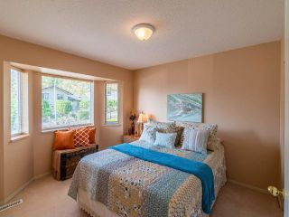 Photo 20: 831 EAGLESON Crescent: Lillooet House for sale (South West)  : MLS®# 163459