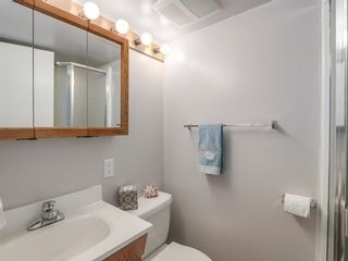 Photo 5: 12370 SEACREST Drive: Crescent Bch Ocean Pk. Home for sale ()  : MLS®# F1433450