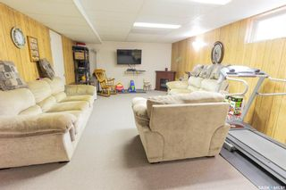 Photo 28: Rm Indian Head 156 Acre Home Quarter in Indian Head: Farm for sale (Indian Head Rm No. 156)  : MLS®# SK867607