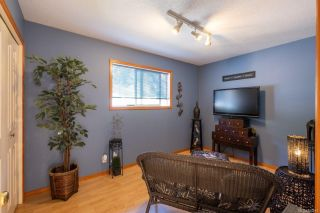 Photo 39: 2141 Gould Rd in : Na Cedar House for sale (Nanaimo)  : MLS®# 880240