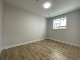 Photo 26: 32574 LISSIMORE Avenue in Mission: Mission BC House for sale : MLS®# R2596422