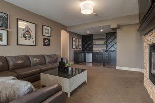 Photo 27: 47 Cranleigh Manor SE in Calgary: Cranston Detached for sale : MLS®# A1106663