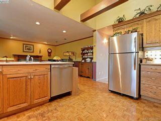 Photo 6: B 4060 Grange Rd in VICTORIA: SW Northridge House for sale (Saanich West)  : MLS®# 788751