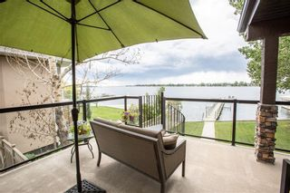 Photo 7: 291 EAST CHESTERMERE Drive: Chestermere Detached for sale : MLS®# A1060865