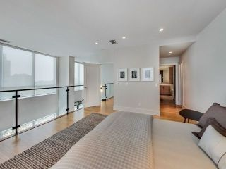 Photo 14: 120 Homewood Ave Unit #618 in Toronto: Cabbagetown-South St. James Town Condo for sale (Toronto C08)  : MLS®# C3937275