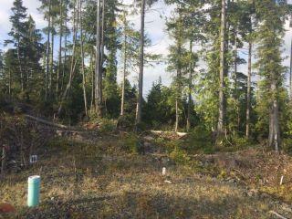 Photo 2: 5755 Goletas Way in PORT HARDY: NI Port Hardy Land for sale (North Island)  : MLS®# 815610