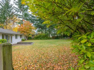 Photo 28: 6630 Valley View Dr in : Na Pleasant Valley House for sale (Nanaimo)  : MLS®# 860201