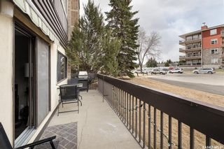 Photo 15: 101A 351 Saguenay Drive in Saskatoon: River Heights SA Residential for sale : MLS®# SK851465