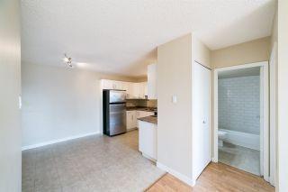 Photo 10: 708 9710 105 Street in Edmonton: Zone 12 Condo for sale : MLS®# E4226644