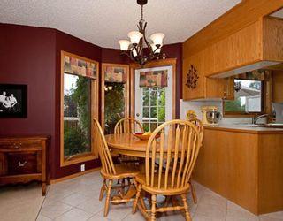Photo 4: 18 SUNLAKE Manor SE in CALGARY: Sundance Residential Detached Single Family for sale (Calgary)  : MLS®# C3394504