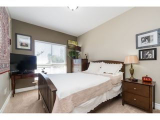 """Photo 20: A116 33755 7TH Avenue in Mission: Mission BC Condo for sale in """"THE MEWS"""" : MLS®# R2508511"""