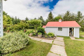 Photo 27: 2166 Saxon Street in Lower Canard: 404-Kings County Residential for sale (Annapolis Valley)  : MLS®# 202013350