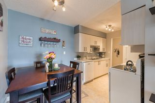 """Photo 7: 209 2211 CLEARBROOK Road in Abbotsford: Abbotsford West Condo for sale in """"Glenwood Manor"""" : MLS®# R2594385"""