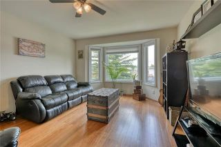 Photo 5: 6 WEST AARSBY Road: Cochrane Semi Detached for sale : MLS®# C4302909