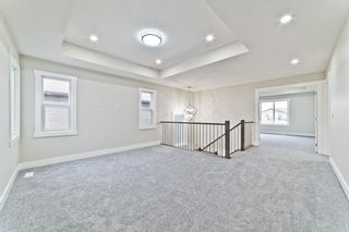 Photo 16: 229 Walgrove Terrace SE in Calgary: Walden Detached for sale : MLS®# A1131410