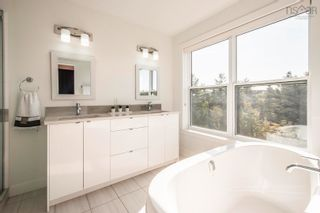 Photo 27: Lot 07 30 Serotina Lane in West Bedford: 20-Bedford Residential for sale (Halifax-Dartmouth)  : MLS®# 202125820