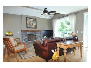 """Photo 4: 11786 237A Street in Maple Ridge: Cottonwood MR House for sale in """"ROCKWELL PARK"""" : MLS®# V828849"""