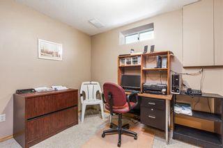 Photo 35: 307 DOUGLASBANK Place SE in Calgary: Douglasdale/Glen Detached for sale : MLS®# C4232751