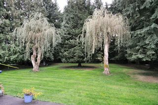 Photo 13: 1870 WESTMINSTER Avenue in Port Coquitlam: Glenwood PQ Duplex for sale : MLS®# R2212668
