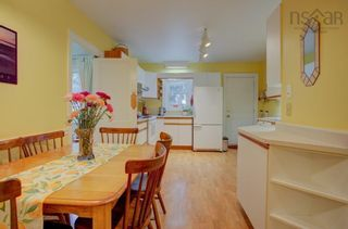 Photo 11: 6132 Shirley Street in Halifax: 2-Halifax South Residential for sale (Halifax-Dartmouth)  : MLS®# 202123568