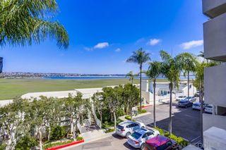 Photo 32: PACIFIC BEACH Condo for sale : 1 bedrooms : 4015 Crown Point Dr #208 in San Diego
