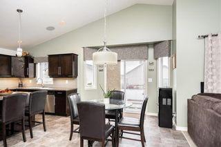 Photo 12: 214 Tychonick Bay in Winnipeg: Kildonan Green Residential for sale (3K)  : MLS®# 202112940