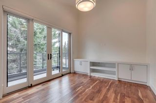 Photo 29: 3211 Collingwood Drive NW in Calgary: Collingwood Detached for sale : MLS®# A1086873