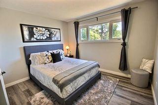 Photo 6: 7815 134 Avenue in Edmonton: Zone 02 House for sale : MLS®# E4252757