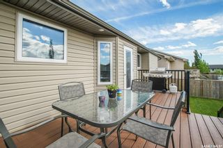 Photo 27: 607 1st Avenue North in Warman: Residential for sale : MLS®# SK858706