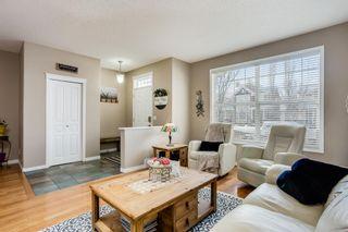 Photo 4: 9 Prestwick Estate Gate SE in Calgary: McKenzie Towne Semi Detached for sale : MLS®# A1066526