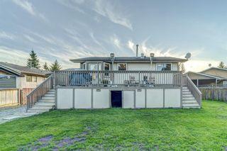 Photo 43: 13 Bentley Place: Cochrane Detached for sale : MLS®# A1115045