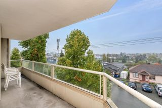 Photo 11: 302 3700 Carey Rd in : SW Gateway Condo for sale (Saanich West)  : MLS®# 859016