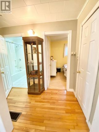 Photo 26: 58 Main Street in Valley Pond: House for sale : MLS®# 1236335