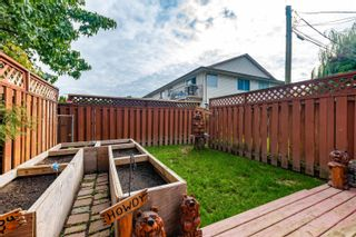Photo 23: 2 9262 CHARLES Street in Chilliwack: Chilliwack E Young-Yale Townhouse for sale : MLS®# R2625275