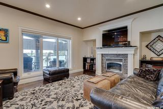 Photo 14: 406 Nicklaus Drive in Warman: Residential for sale : MLS®# SK871622