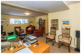 Photo 31: 1080 Southwest 22 Avenue in Salmon Arm: Foothills House for sale (SW Salmon Arm)  : MLS®# 10138156