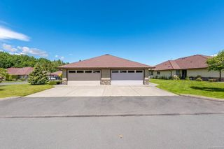 Photo 2: 22 2006 Sierra Dr in Campbell River: CR Campbell River Central Half Duplex for sale : MLS®# 878916