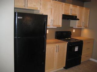 Photo 3: 403 11107 108 Avenue in Edmonton: Zone 08 Condo for sale : MLS®# E4238870