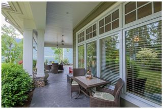 Photo 18: 6007 Eagle Bay Road in Eagle Bay: House for sale : MLS®# 10161207