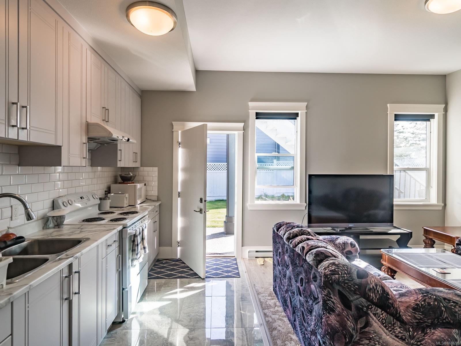 Photo 47: Photos: 5821 Linley Valley Dr in : Na North Nanaimo House for sale (Nanaimo)  : MLS®# 860691