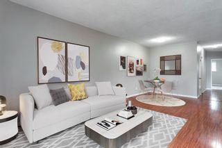 Photo 8: 10819 & 10817 Sacramento Drive SW in Calgary: Southwood Duplex for sale : MLS®# A1151114