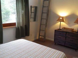 Photo 7: 2420 Nanoose Rd in NANOOSE BAY: PQ Nanoose House for sale (Parksville/Qualicum)  : MLS®# 753222