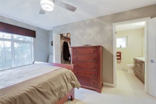 """Photo 15: 27 1125 KENSAL Place in Coquitlam: New Horizons Townhouse for sale in """"KENSAL WALK"""" : MLS®# R2035767"""