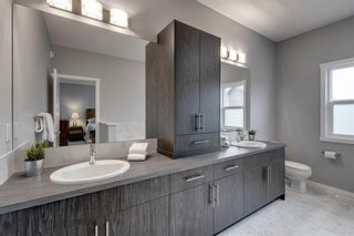 Photo 29: 8 Walgrove Landing SE in Calgary: Walden Detached for sale : MLS®# A1145255