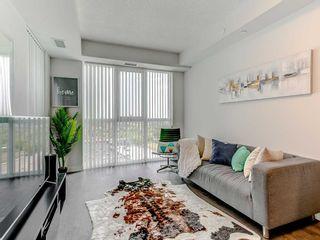 Photo 3: 9560 Markham Rd Unit #1008 in Markham: Wismer Condo for sale : MLS®# N4826883