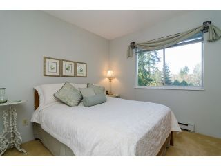 Photo 14: 2611 168TH Street in Surrey: Grandview Surrey House for sale (South Surrey White Rock)  : MLS®# F1435071