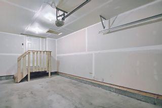Photo 37: 17617 10 Avenue SW in Edmonton: Zone 56 Attached Home for sale : MLS®# E4262399