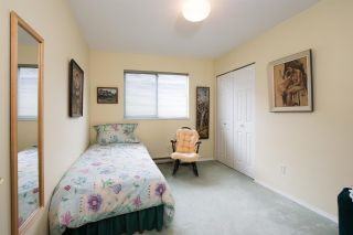 Photo 22: 4608 HOLLY PARK Wynd in Delta: Holly House for sale (Ladner)  : MLS®# R2575822