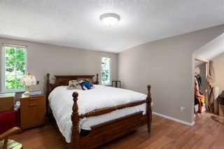 Photo 16: 3466 Hallberg Rd in Nanaimo: Na Chase River House for sale : MLS®# 883329