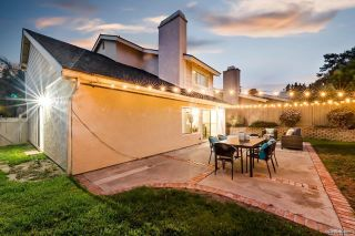 Photo 20: House for sale : 4 bedrooms : 7555 Caloma in Carlsbad